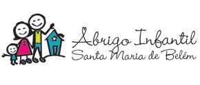 Site Oficial do Abrigo Infantil de Santa Maria de Belém